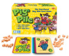 Picture of Pig Pile®