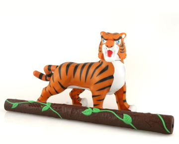 Picture of Hide & Seek Safari® Tiger