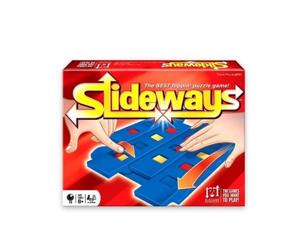 Picture of Slideways®