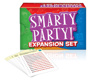 Picture of Smarty Party® Expansion Set