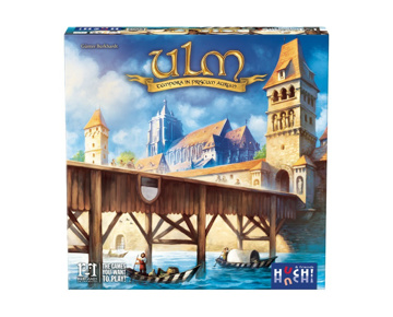 Picture of Ulm™