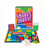 Picture of Smarty Party®