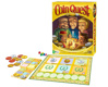 Picture of Coin Quest™