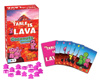 Picture of The Table is Lava - Coconuts edition demo