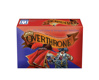 Picture of Overthrone®