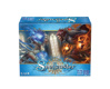 Picture of Spellcaster®