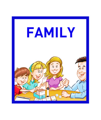 Picture for category Family Games