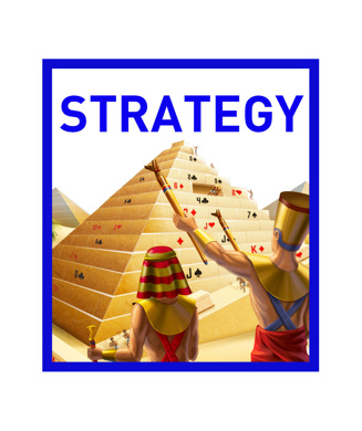 Picture for category Strategy Games