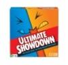 Picture of Ultimate Showdown™