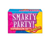 Picture of Smarty Party® Junior Expansion Set