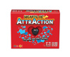 Picture of Hearts of Attraction®