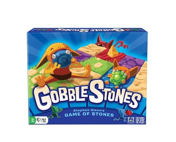 Picture of Gobblestones®