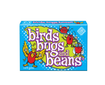 Picture of Birds, Bugs and Beans®
