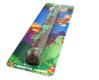 Picture of Hide & Seek Safari® ORIGINAL Extra Wand 1-Pack