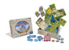 Picture of Rajas of the Ganges™ - Goodie Box 2