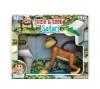 Picture of Hide & Seek Safari® Monkey II