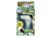 Picture of Hide & Seek Safari® Extra Scanner 1-Pack