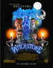 Picture of WitchStone™